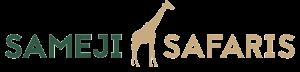 Sameji Safaris Logo