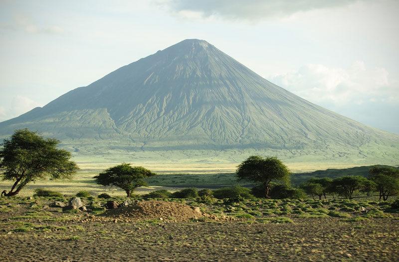 kilimanjaro_light